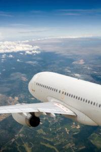 plane 466585981