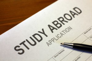 488327243 study abroad application