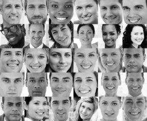 faces 186467837 (2)