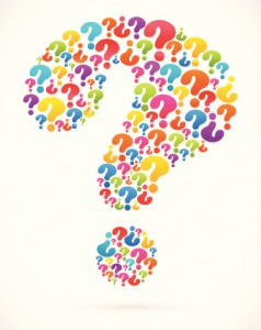 question marks 164471329 (2)