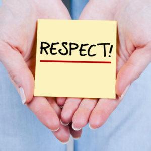 respect 482299675 (2)