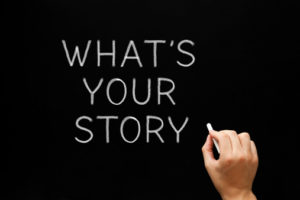 whats your story 466850519 (2)