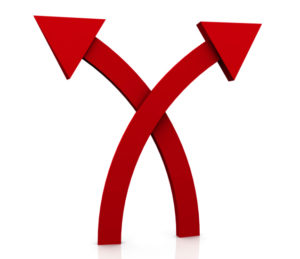 arrows 175030805