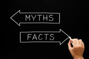 myths and facts 485017745