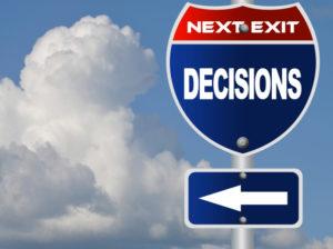 178980203 next exit decisions