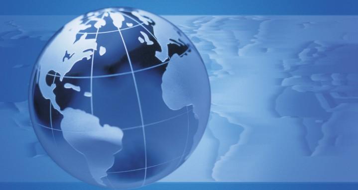 essay on web hosting