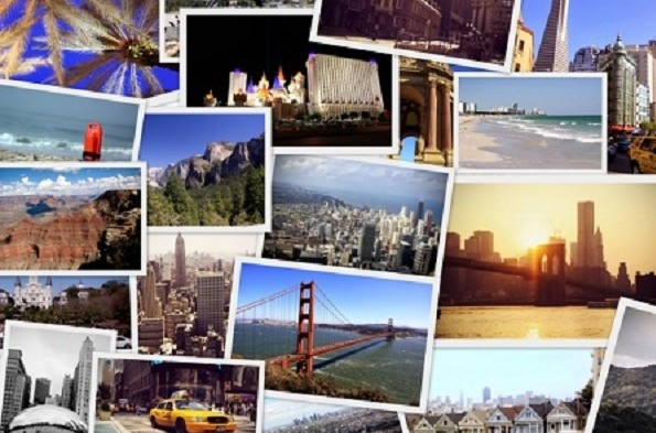 Choosing Where to Go in the U.S. – Good or Bad Idea?