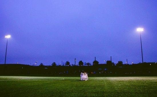 abigail-keenan-sports-huddle